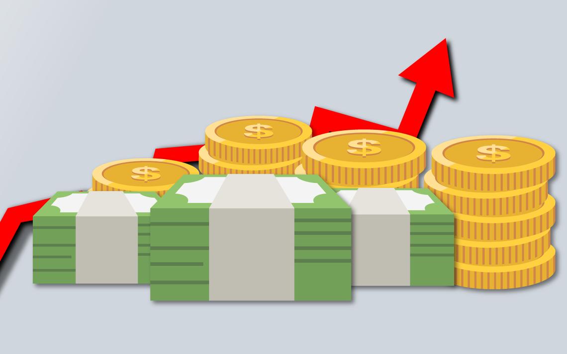 Economía a tu alcance: Los indicadores que miden el futuro de las.