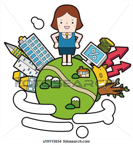 Economic Clip Art Free.