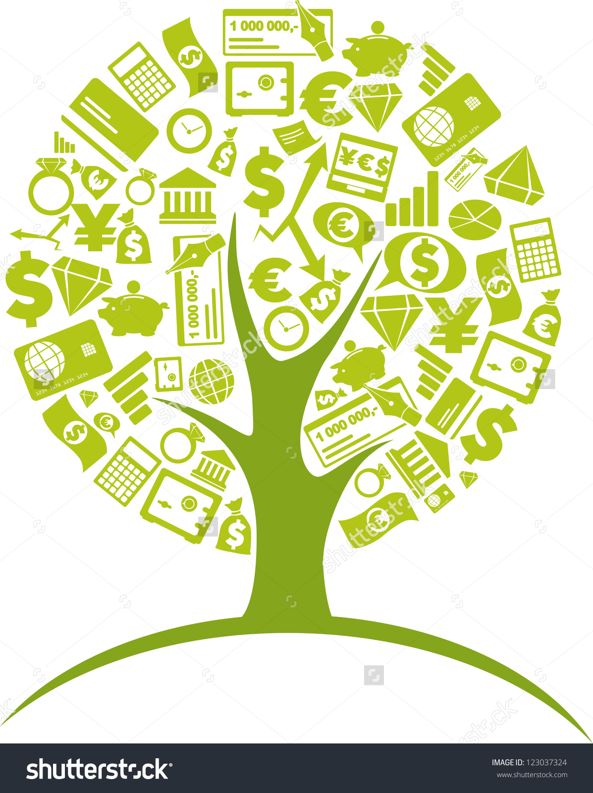 economic clipart - photo #9