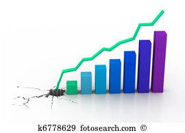 Economic collapse Stock Illustration Images. 1,216 economic.
