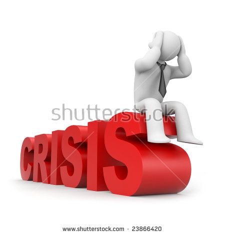 World Crisis Stock Photos, Royalty.