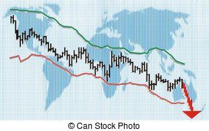 Financial crisis Illustrations and Clip Art. 17,397 Financial.