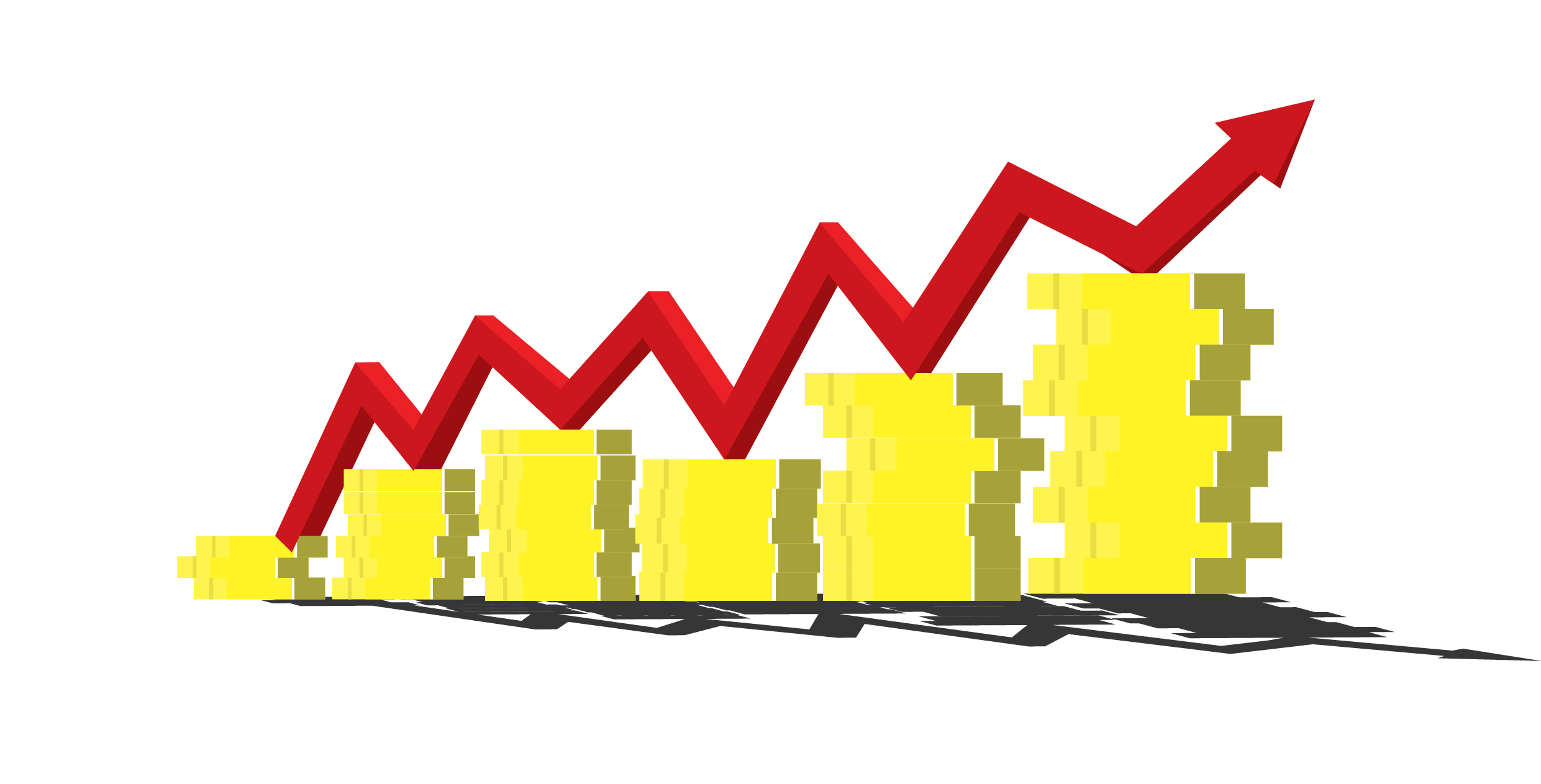 Economic Growth Effect on Digital Marketing and Their.