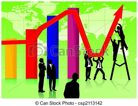 Economics Stock Illustrations. 74,729 Economics clip art images.