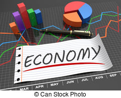Industrial economic Clip Art and Stock Illustrations. 1,446.