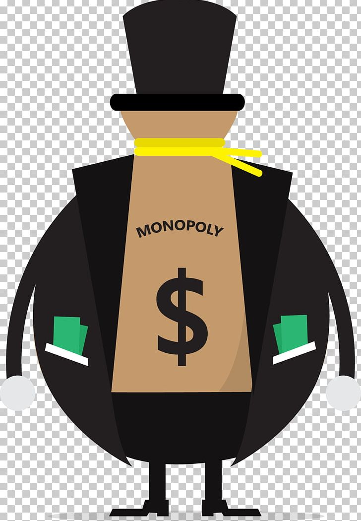 Zero To One Monopoly Monopolistic Competition Economics PNG, Clipart.