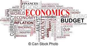 Economics Stock Illustrations. 74,729 Economics clip art images.