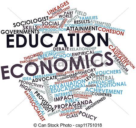 Economics Clip Art Free.
