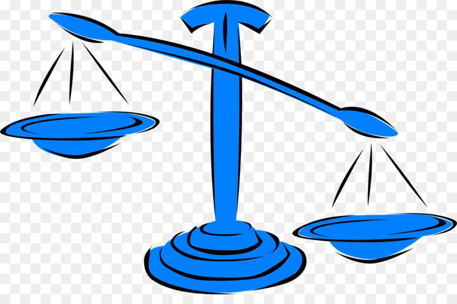 budget economics clipart Economics Balanced budget Economy clipart.