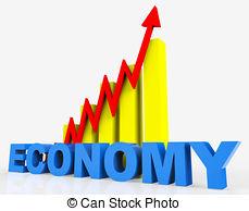 Improve economy Illustrations and Clipart. 4,977 Improve economy.