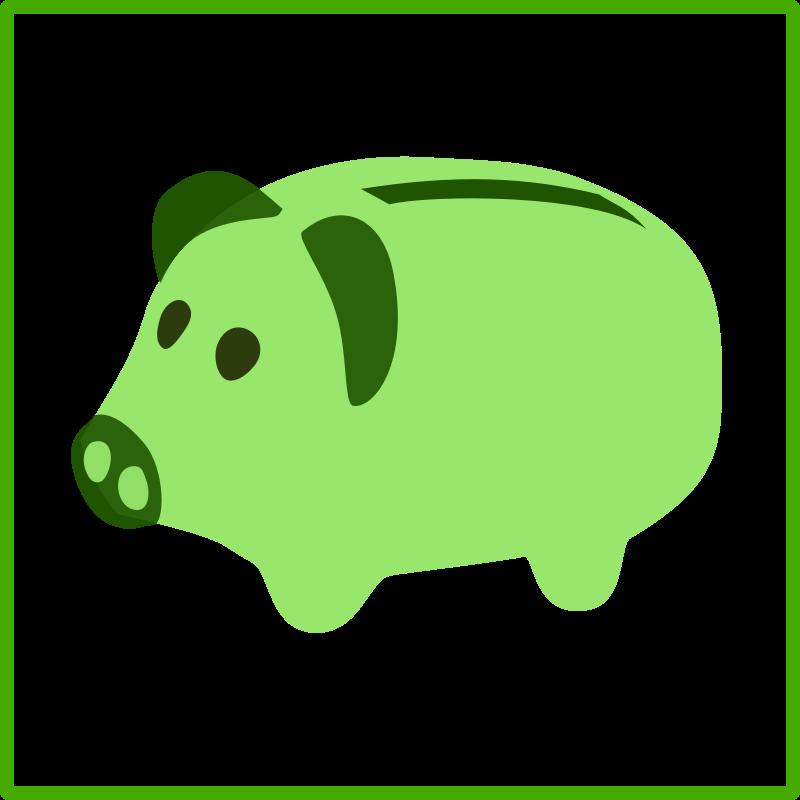 Command Economy Clipart Eco Green Economy Icon #lZUTAD.