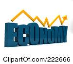 economy clipart #k2831639.