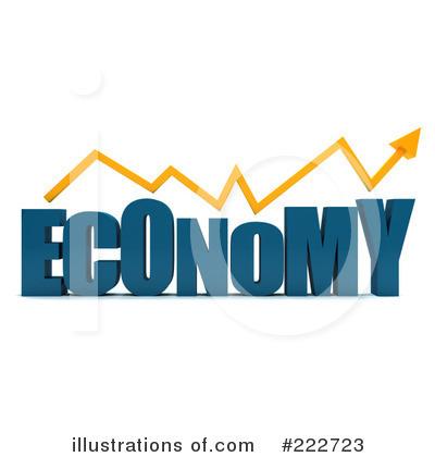Economics Clipart.