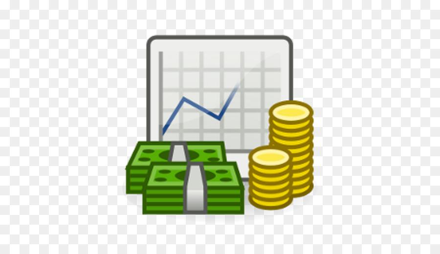 Economy Icon clipart.