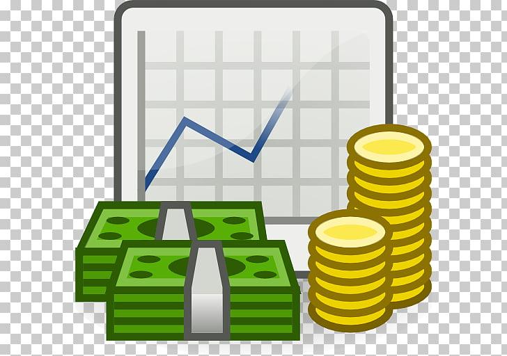 Economics Economy Economic system Supply and demand.