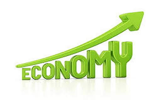 economy.png.