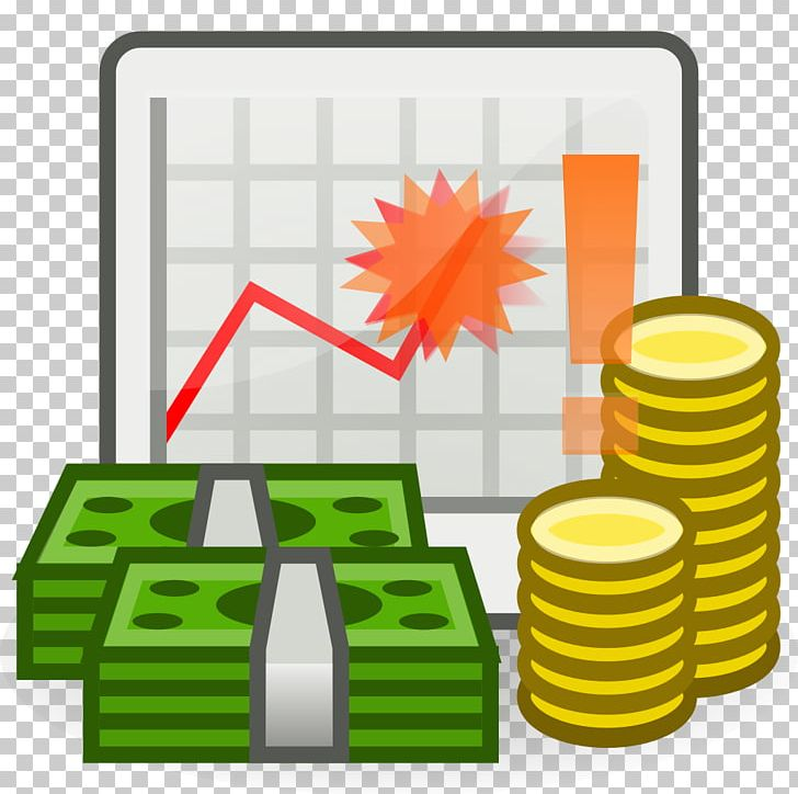Economy Economics Economic System PNG, Clipart, Capitalism, Coin.