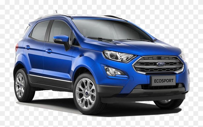 Ford Transparent Png.
