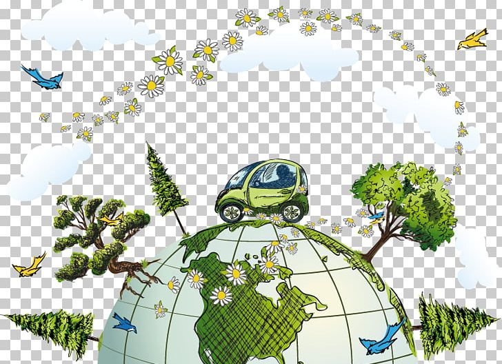 Ecotourism Essay Sustainability Conservation PNG, Clipart.