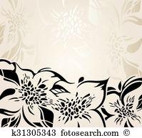 Ecru Clipart EPS Images. 202 ecru clip art vector illustrations.