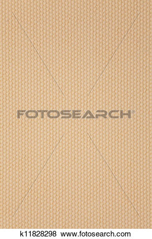 Pictures of ecru plaiting background k11828298.