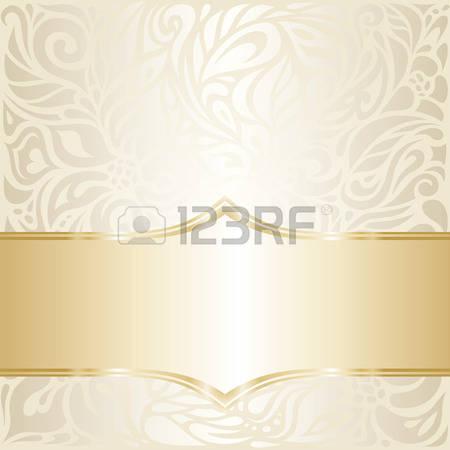 420 Ecru Stock Illustrations, Cliparts And Royalty Free Ecru Vectors.