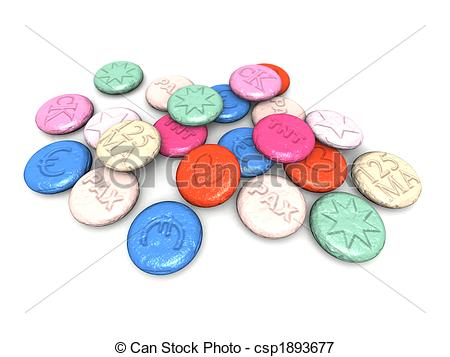 Ecstasy Clip Art and Stock Illustrations. 583 Ecstasy EPS.