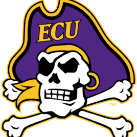 Ecu Pirates Clipart ClipartFest Ecu Pirate Coloring Page In.