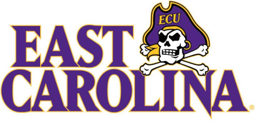 ECU Logo.