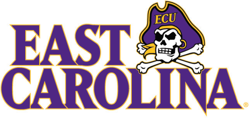 Ecu Pirates PNG Transparent Ecu Pirates.PNG Images..