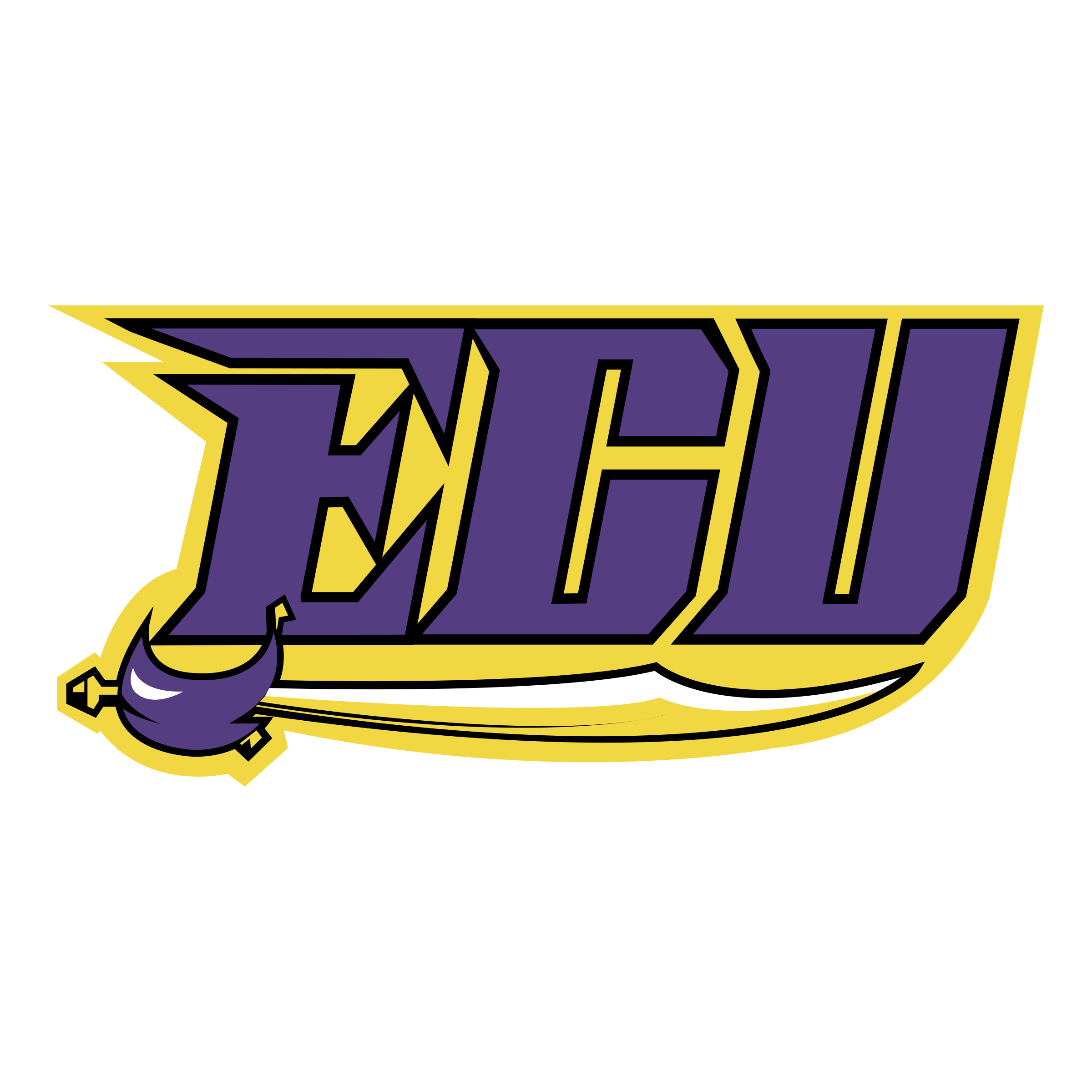 ECU Pirates Logo PNG Transparent & SVG Vector.