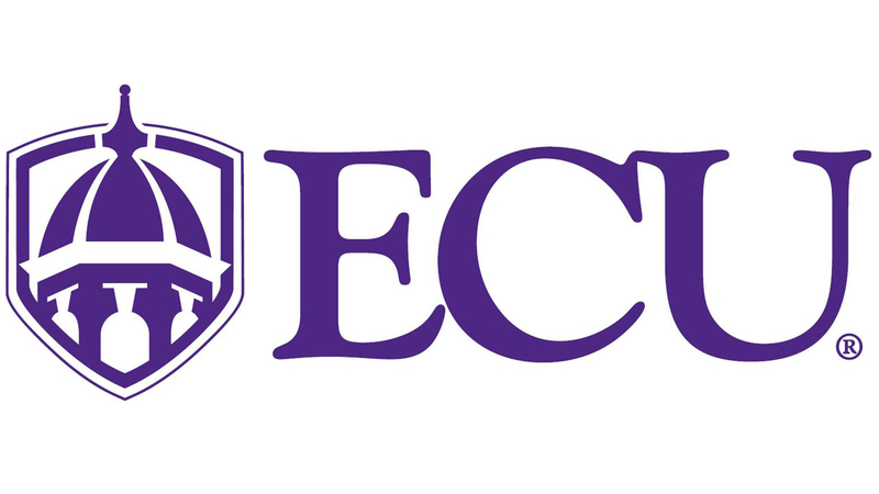 ECU football players arrested.