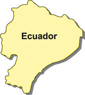 Free Ecuador Pictures Maps Flags.