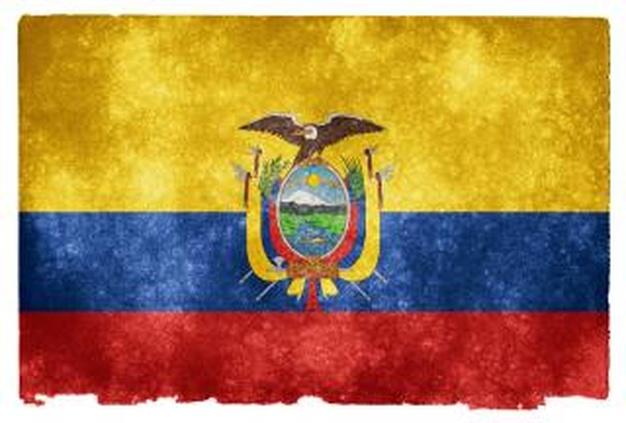 Ecuador Vectors, Photos and PSD files.
