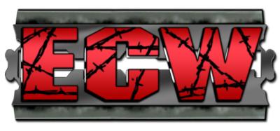 ECW (WWE brand).