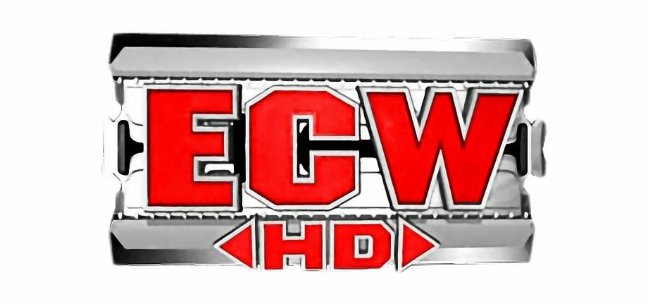 Wwe #ecw #wweecw #ecwhd #wweecwlogo #ecw #980994.