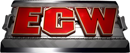 August 29, 2006 ECW results.