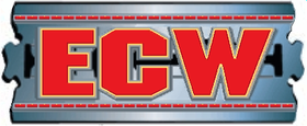 Pin about Ecw wrestling, Logos and Wwe on Wrestling Logos.