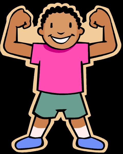 Free Physical Education Clipart, Download Free Clip Art.