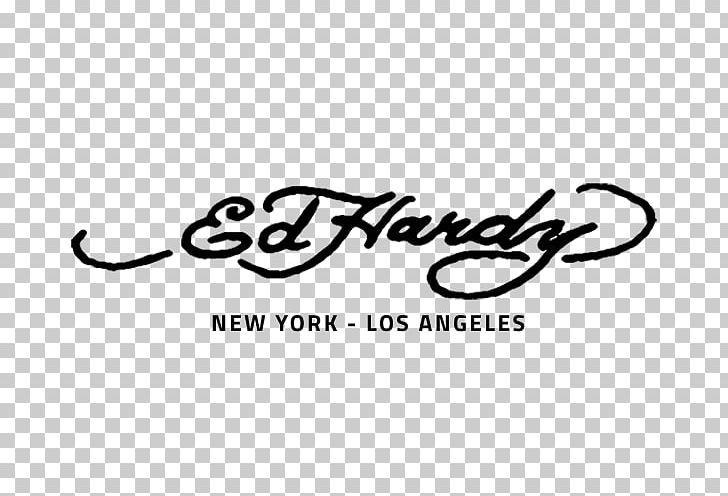 Ed Hardy Tattoo Artist Perfume Eau De Toilette Fashion PNG, Clipart.