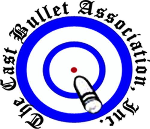 Cast Bullet Association.