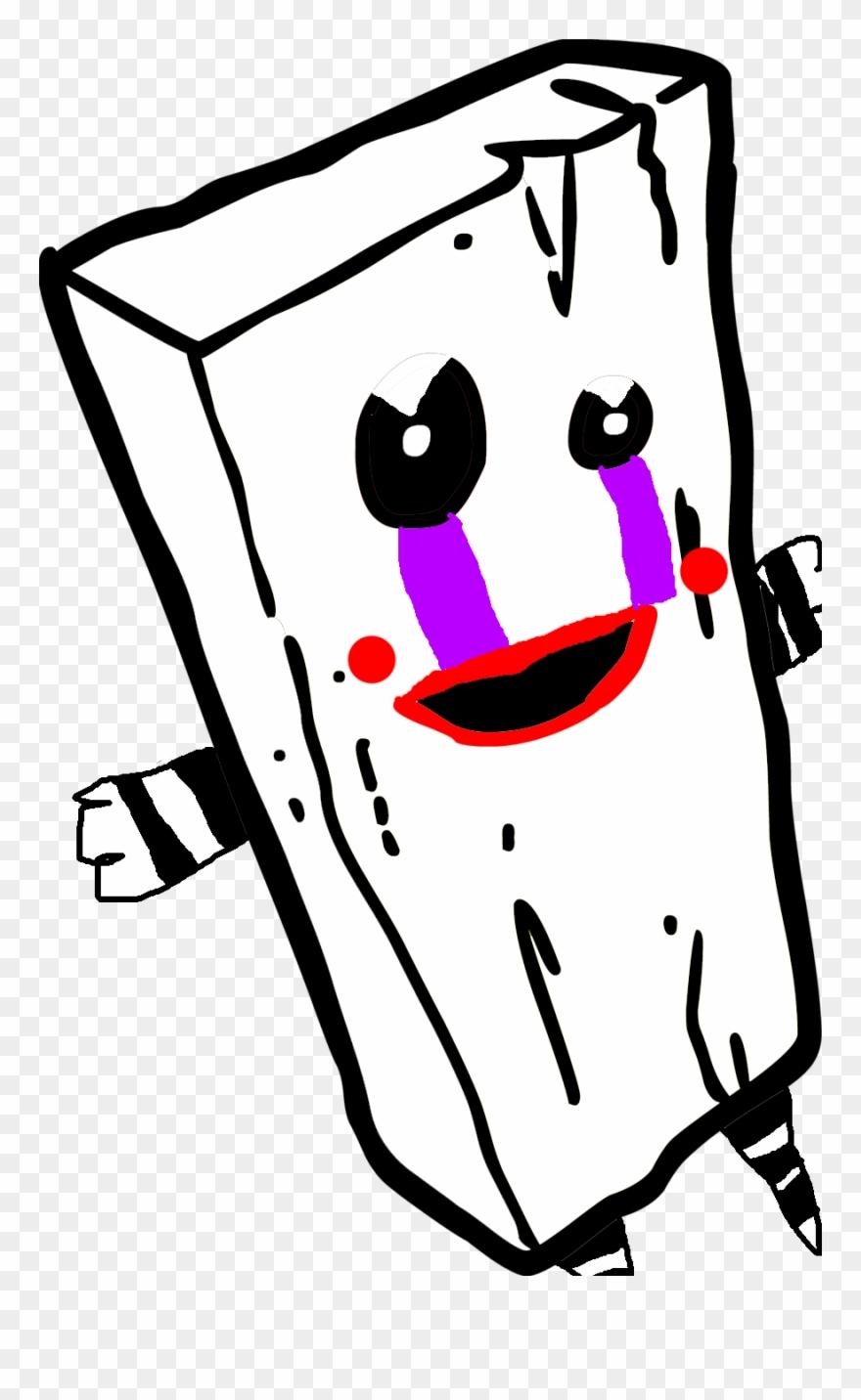Planks Clipart Ed Edd N Eddy.