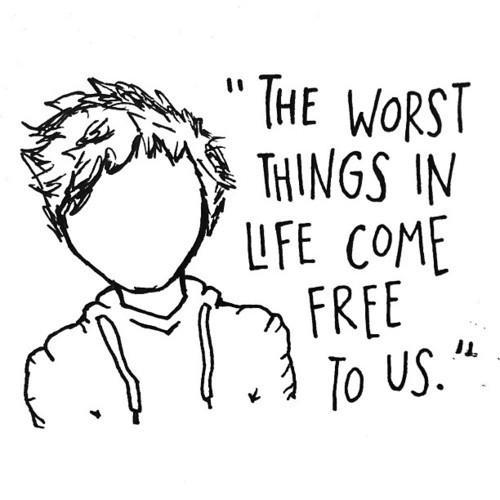ed sheeran, lyrics, music,.