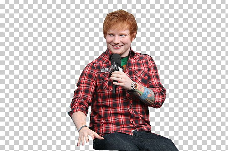 Best Of Ed Sheeran Musician PNG, Clipart, Arm, Art, Boy, Child.