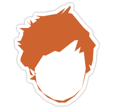 Image result for silhouette ed sheeran.