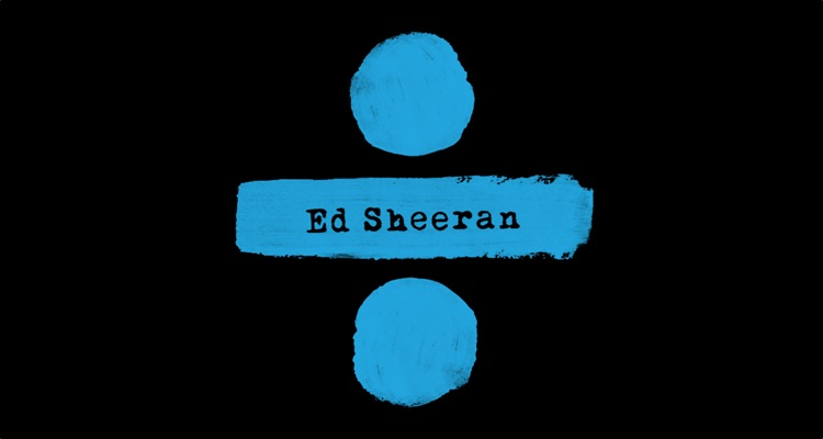 Ed Sheeran\'s Divide Tour Is Officially the Highest.