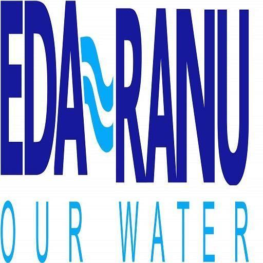 Eda Ranu Tracker for Android.