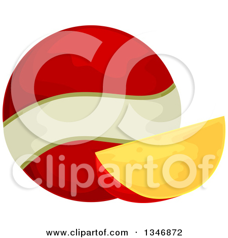 Royalty Free Cheese Illustrations by BNP Design Studio Page 1.