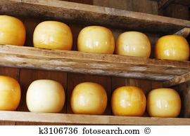 Round edam cheese Stock Photo Images. 104 round edam cheese.