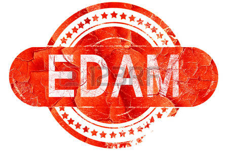 Edam Stock Illustrations, Cliparts And Royalty Free Edam Vectors.